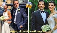 Koşun Gıybet Var! Versay Sarayı'nda Gerçekleşen 5 Milyon Euro Değerindeki Görkemli Türk Düğünü