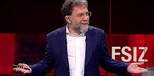 """3. Havalimanı'na Bir Öneri de Ahmet Hakan'dan: """"Daha Ne Duruyoruz 'Mustafa Kemal' Olsun"""""""