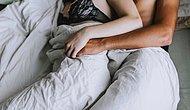 Kadınlara Orgazmı Garantileyen Bir Seks Pozisyonu: Zıplayan Kaşık