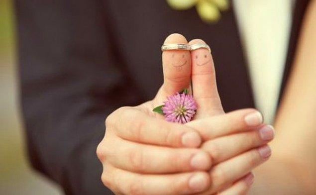 4. Ona onu sevdiğini söylemenin yanında bir de ne söylemek isterdin?