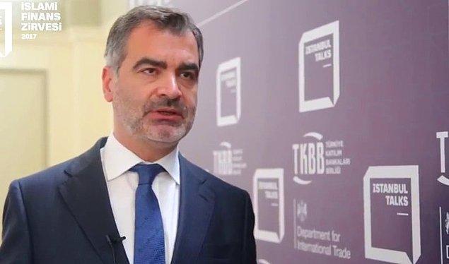 Fonun başkanlık koltuğu Eylül 2017'da Mehmet Bostan'ın görevden alınmasıyla boşalmıştı.