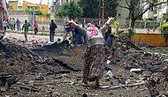 Suriye'de Operasyon: MİT, Reyhanlı Saldırısının Planlayıcısı Yusuf Nazik'i Türkiye'ye Getirdi