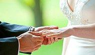 Sevgilinin Burcunu Söyle Evlenme İhtimalinizi Söyleyelim!