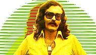 Anadolu Rock Müziğinin Babası Cem Karaca'nın Yıllar Sonra Bile Unutamayacağımız Şarkı Sözleri