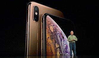 Yılın Beklenen Günü Geldi! iPhone XS, XS Max ve XR Hangi Özelliklerle Geliyor, Fiyatları Ne Olacak?