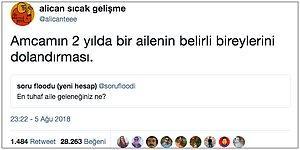 Alıntıladıkları Tweetlere Yaptıkları Yorumlarla Mizahı Zirveye Çıkaran 17 Goygoycu