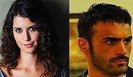 Bir Zamanlar Sevgili Olduklarına İnanamayacağınız 17 Ünlü Türk Çift