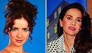 90'ların Sonu, 2000'lerin Başında İzlediğimiz Yabancı Dizi Yıldızlarının Bugünkü Halleri
