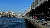 Birleşmiş Milletler Açıkladı: Türkiye 'İnsani Gelişmişlik Endeksi'nde Kaçıncı Sırada?