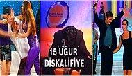 Türk Dizi ve Programlarında Yaşanmış ve Etkisinden Bir Türlü Kurtalamadığımız 15 Saykodelik An