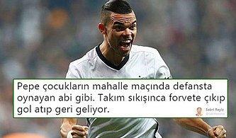 Kara Kartallar Kendine Geldi! Beşiktaş - Malatyaspor Maçının Ardından Yaşananlar ve Tepkiler