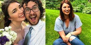 İki Vajinası Olan Genç Kadın Herkesin Aklındaki O Can Alıcı Soruyu Cevapladı!