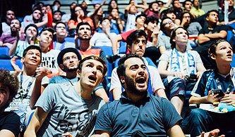 Şampiyon Belli Oldu! League of Legends Türkiye Büyük Finali Ülker Sports Arena'nın Muhteşem Atmosferindeydi!