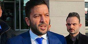 Kanal D Spikeri de Koruma Kararı Aldırmıştı: Demirören Medya, Nihat Doğan'a 100 Bin Liralık Tazminat Davası Açtı