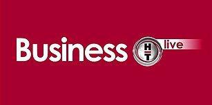 Dün Ekonomi Kanalı A Para Yayına Başladı, Bugün Business HT Kapandı
