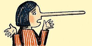 Sevgilinin Burcunu Söyle Sana Yalan Söyleme İhtimalini Söyleyelim!