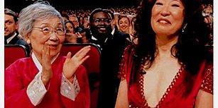 Bu Yıl da Harikaydı! 2018 Emmy Ödülleri'nden Akıllara Kazınacak En İyi 19 Kare