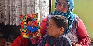 3 Gündür Haber Alınamıyor! Meyve Toplarken Kaybolan 9 Yaşındaki Sedanur'u Arama Çalışmaları Devam Ediyor
