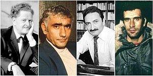 Nâzım Hikmet ve Bülent Ecevit'in Koğuşlarında Kaldığı, Deniz Gezmiş ve Arkadaşlarının İnfaz Edildiği Ankara'nın Gölgeli Yüzü: Ulucanlar