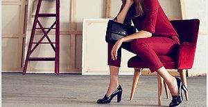 İndirime Giren Ayakkabıyı Hayatta Kaçırmam Diyorsan Bu Butik Tam Sana Göre!