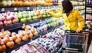İndirim Günleri Başlıyor: A101 ve BİM Aktüel Ürünler Listesinde Bu Hafta Neler Var? (26 Mayıs - 1 Haziran)