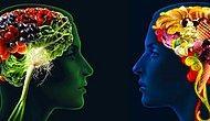 Yaş İlerliyor, Unutkanlık Kapıda... Beyninizi Güçlendirmek İçin Ne Yemeli, Ne Yapmalı?