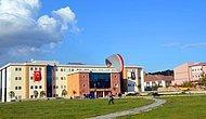 Hitit Üniversitesi'nde Okul Aile Birliği! Akademisyen Kadrolarına Aile Boyu Atama