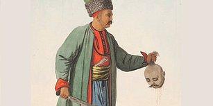 Osmanlı'da İdam Cezası Hakkında Bir Değerlendirme: Bilinen Yanlışlar ve Doğruları!