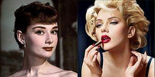 Makyaj Tercihlerine Göre Hangi Stil İkonusun?