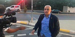 CHP Milletvekili Enis Berberoğlu 15 Ay Sonra Tahliye Oldu: 'Türkiye'nin Karar Vermesini Gerektirecek Bir Süreç'