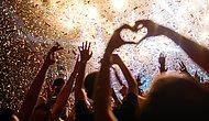 Yaz Bitse de İçi Kıpır Kıpır Olanlar Burada mı? fizy Müzik Haftası Konserleri Başladı!