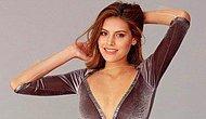 Miss Turkey 2018 Adayı Buse Akar Kimdir?