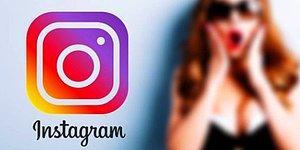 Hangi Instagram Hesabını Takip Etmelisin?