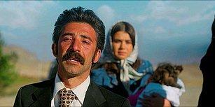 Mısır Menü Tutkunlarına Özel! Son 10 Yılın En Çok Gişe Yapan 20 Sinema Filmi