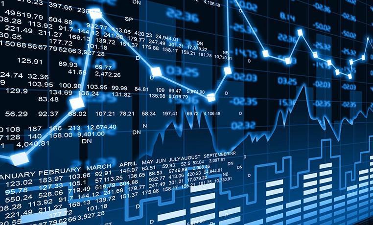 Làm sao để đầu tư chứng khoán?