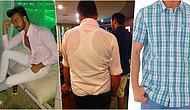 Beyler Toplanın! Kadınların Sizden Koşarak Uzaklaşmasını Sağlayan 13 Giyim Faciasını Açıklıyoruz