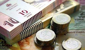 Asgari Ücret Pazarlığı Başladı: Türk-İş 2.000 TL, DİSK 2.600 TL İstiyor