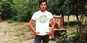 Kocaeli Cumhuriyet Başsavcılığı'ndan İsmail Devrim Açıklaması: 'Pantolon Alamaması Söz Konusu Değil'