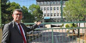 Meslek Lisesinden İmam Hatibe Çevrildi, Boş Kaldı: 'Okullar İhtiyaca Göre Açılmalı'