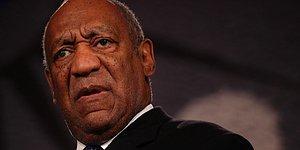 Cinsel Saldırı Davası: Ünlü Komedyen Bill Cosby'e Hapis Cezası