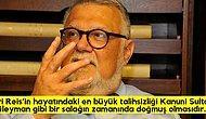 Ekranların Ratingi Yüksek Profesörlerinden Celal Şengör'ün Farklı Kesimlerden Tepki Çekmiş 11 Açıklaması