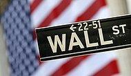 623 Milyar Dolarlık İflas! Lehman Brothers'ın Battığı Yüzyılın Krizi ve Enteresan Hikayesi