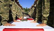 Bedelli Askerlikte Üçüncü Celp Dönemi Belli Oldu