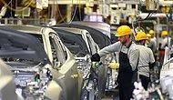 Otomotiv Sektörü Zor Dönemlerden Geçiyor: Tofaş Üretime 9 Gün Ara Verecek