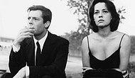 Sinema Dünyasının Gelmiş Geçmiş En Büyük Dâhisi, Stanley Kubrick'in Favorisi 10 Unutulmaz Film