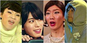 Popüler Yapımları Tiye Almayı Seven Koreli Ünlülerden Sizi Kahkahalara Boğacak 11 Dizi Parodisi