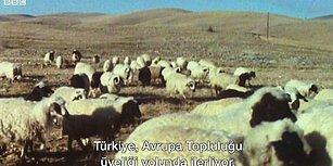 1980'lerde Türk Ekonomisi Belgeseli: 2. Bölüm