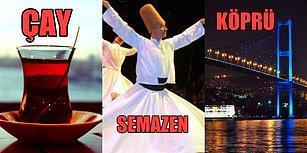 13 Adımda Tipik Türkiye Tanıtım Videosu Yapma Rehberi