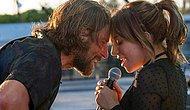 Lady Gaga, Bradley Cooper - Shallow Şarkı Sözleri