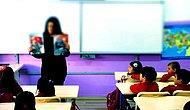 Mahkeme Talebi Kabul Etti: Ortaokul Öğrencisine Din Dersi Muafiyeti